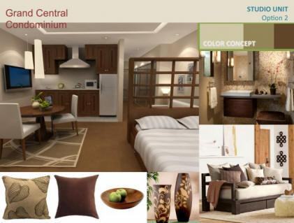 Condominium For sale in Banilad, Cebu