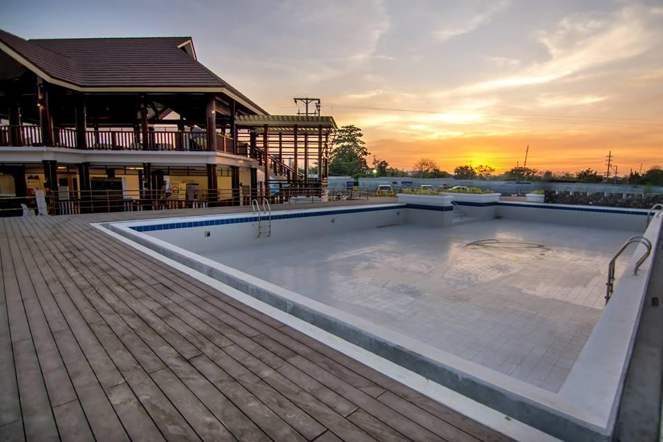 Condominium For Rent in One Oasis, Cagayan De Oro, Northern Mindanao (region 10)