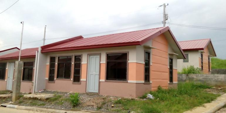 188 cheap houses and lots for sale in davao region region