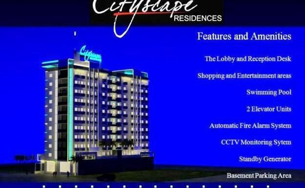 Condominium For sale in Bacolod City, Negros Occidental, Bacolod City, Western Visayas (region 6)