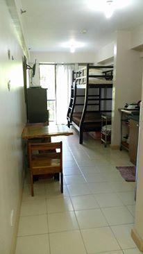 Condominium For Rent in Camella Northpoint, Bajada, Davao City, Davao Del Sur,