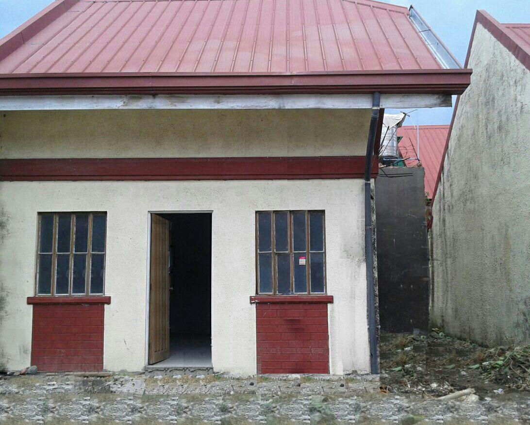 10 Houses And Lots For Sale In Loma De Gato Marilao