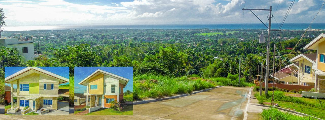 9 3 Storeys For Sale In Talisay Cebu Persquare