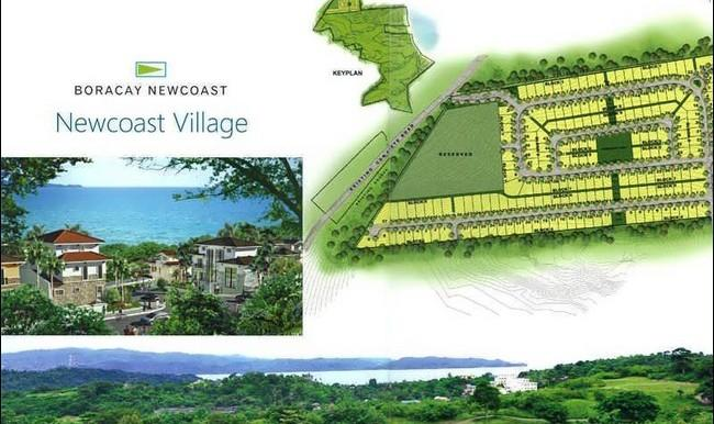 Condominium For sale in Balabag, Valencia (luzurriaga), Negros Oriental, Balabag, Negros Oriental
