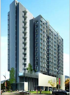 Condominium For sale in Mabolo, Cebu City, Mabolo, Cebu