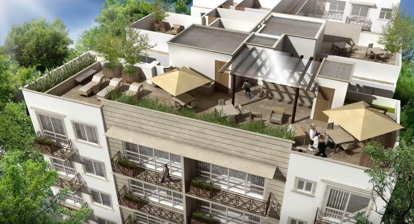 Desarrollo en Venta Sur 12 #337, Colonia Agrícola Oriental, Iztacalco
