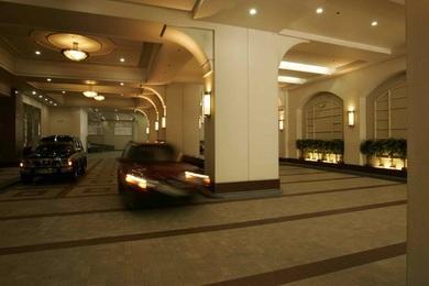 Condominium For Rent in Padre Faura Cor Roxas Boulevard, Manila, Ncr
