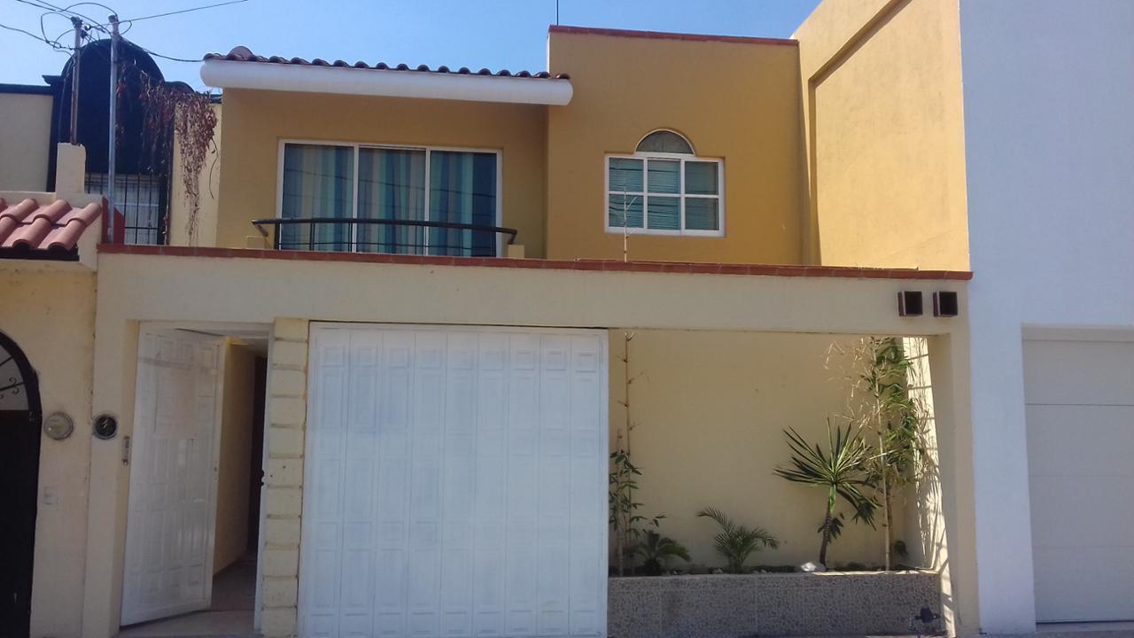 47 casas en condominio en renta en guanajuato for Casas en renta en celaya