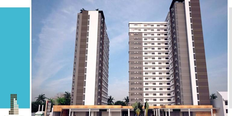 Condominium For sale in Labangon, Cebu City, Labangon, Cebu