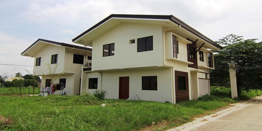 4 Bedroom House for Sale in Caduman Mandaue Cebu