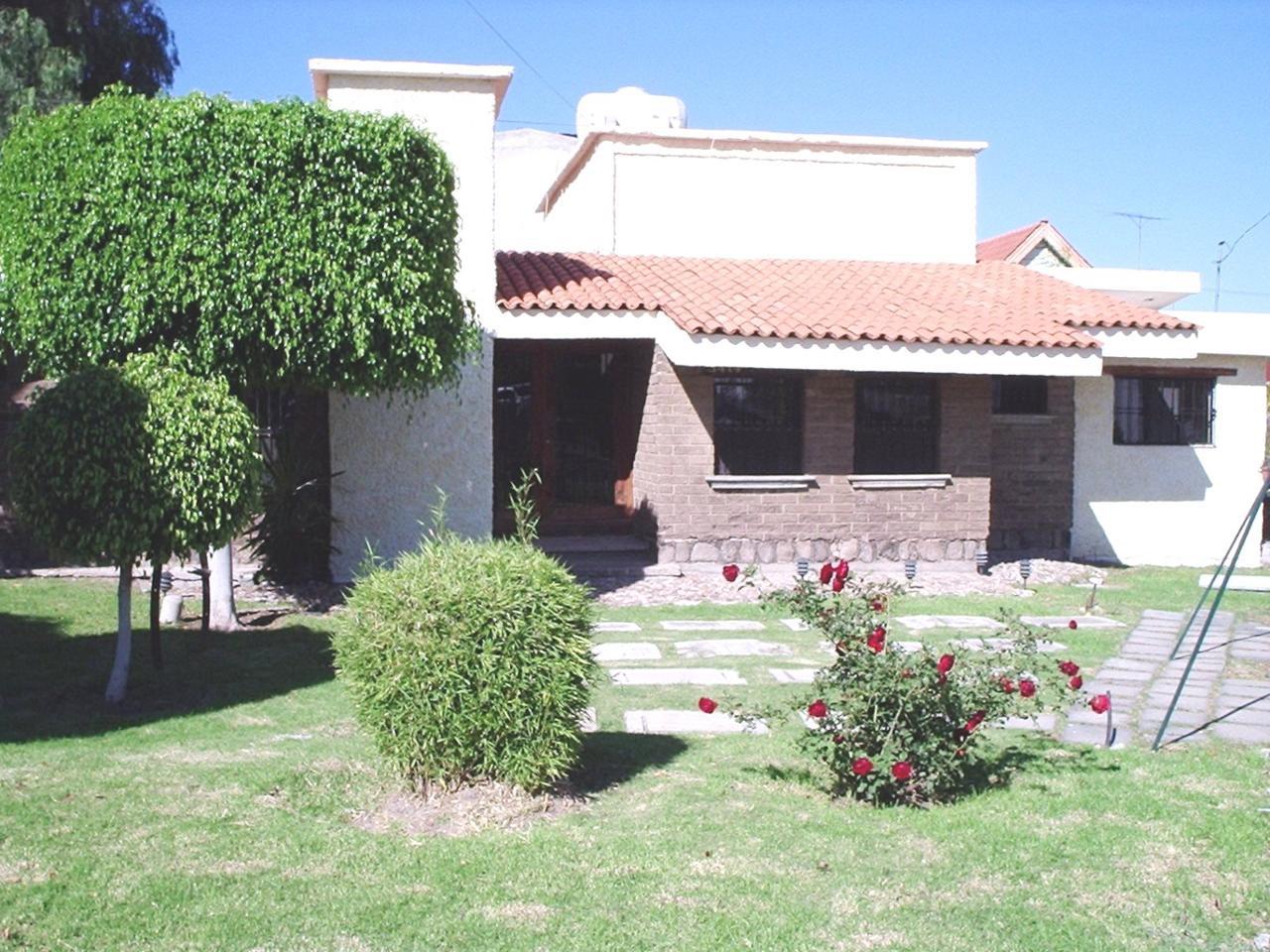 39 casas en venta en villas de irapuato irapuato for Villas irapuato