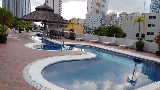 Departamento en Venta en Costa Azul, Calel James Cook, Acapulco, Condesa, Acapulco De Juárez