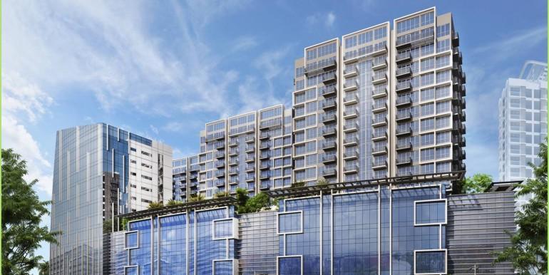 Condominium For sale in Babag, Cebu City, Babag, Cebu