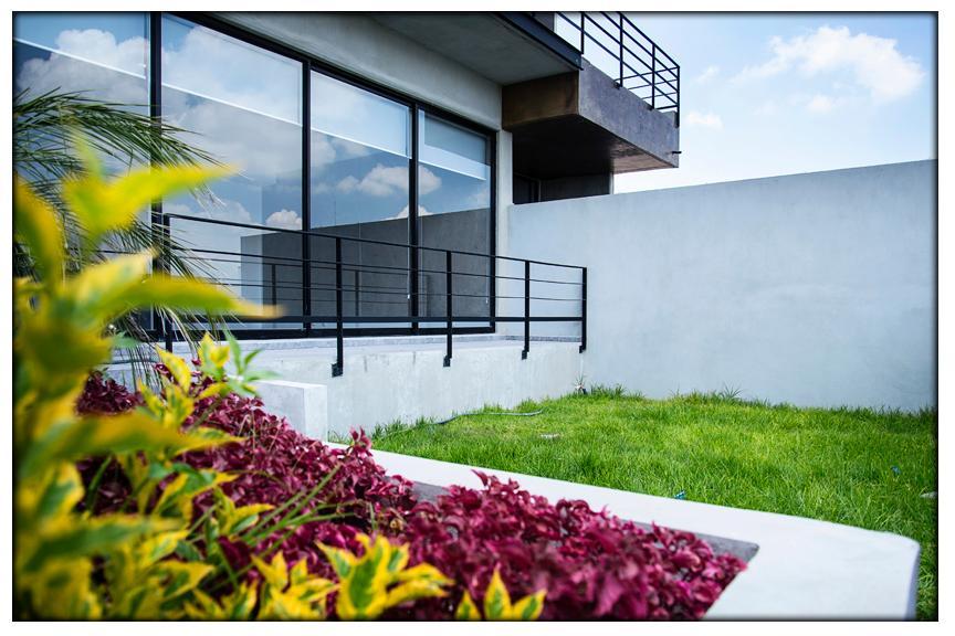 Departamento en Renta Valle De Olaz, Fraccionamiento Zibatá, El Marqués
