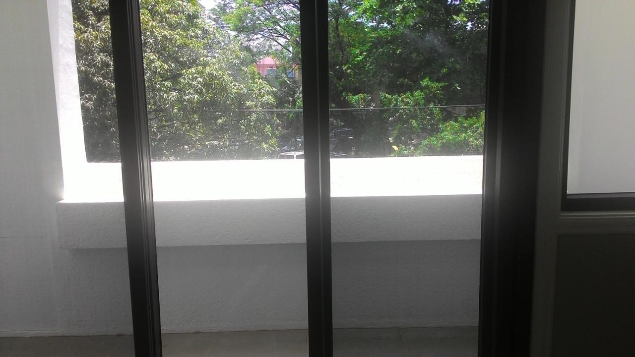 Condominium For Sale in Pearl Drive Ortigas Center Pasig, San Antonio, Metro Manila