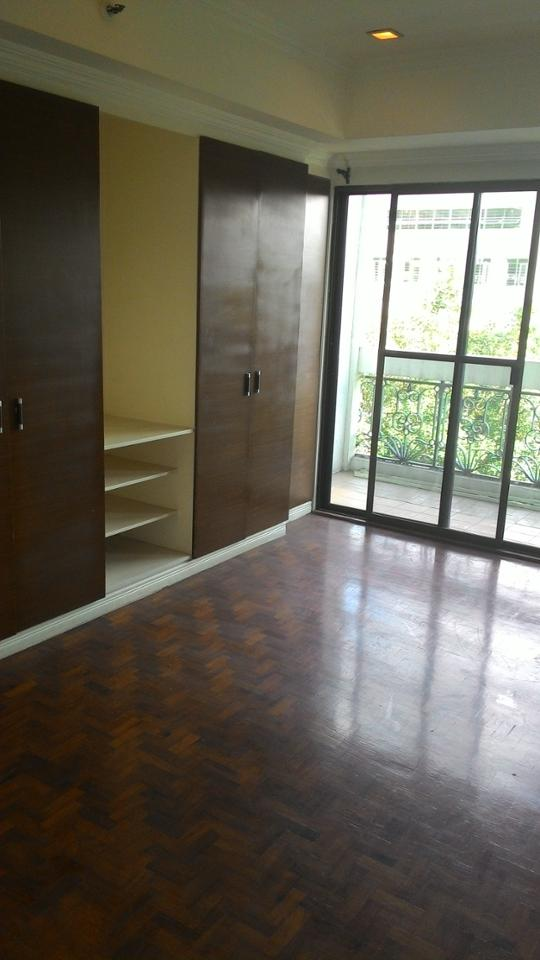 Room For Rent San Antonio Ortigas