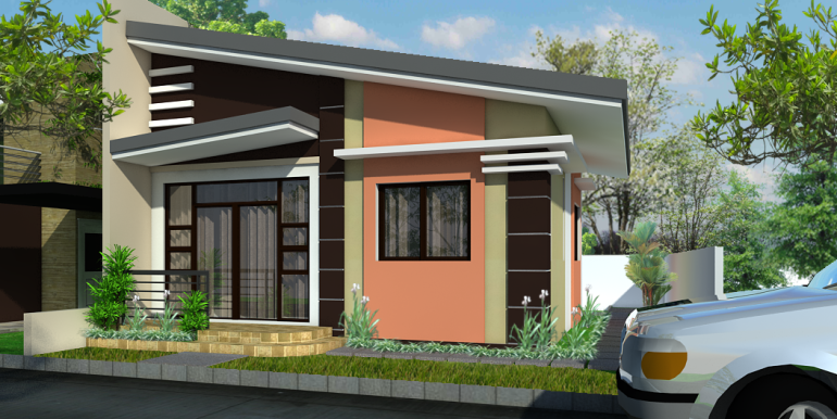155 cheap houses and lots for sale in baguio benguet
