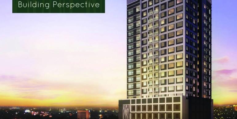 Condominium For sale in Mabolo, Cebu City, Mabolo, Cebu