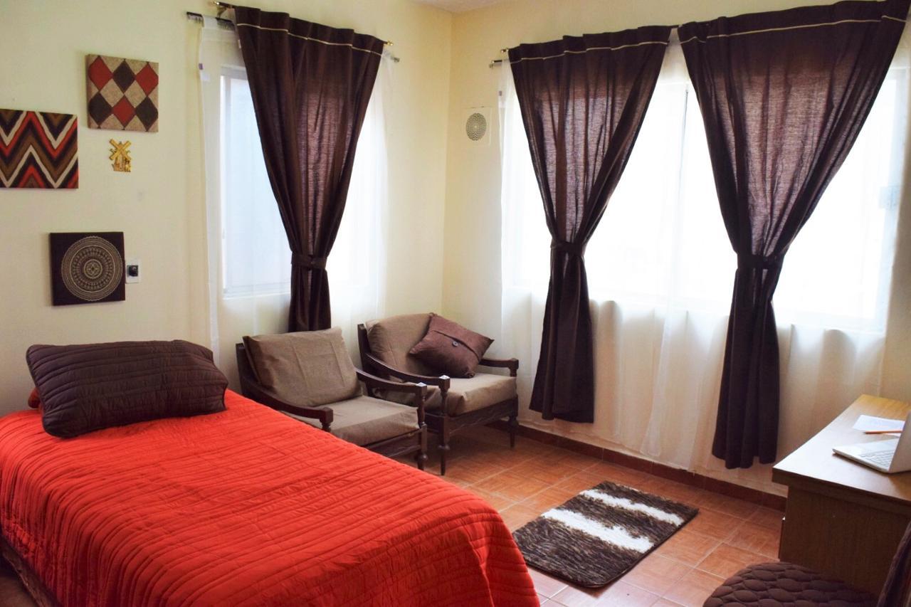 Casas Econ 243 Micas En Renta En Monterrey Nuevo Le 243 N