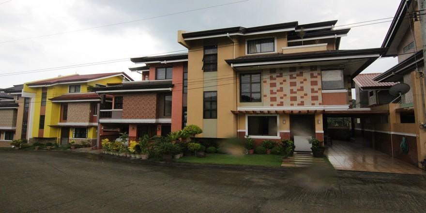 Brand New House for Sale in Talisay Cebu near Sm Seaside