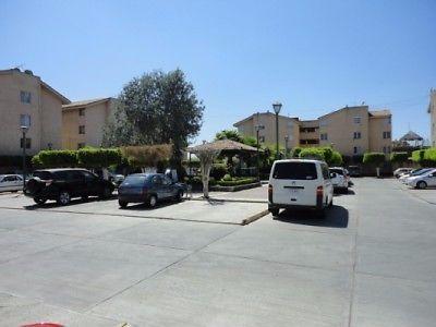 Departamento en Renta en Tampico 338, Edif. San Francisco, Depto. 103, Fracc. Plaza Alameda, Col Villa De Los Reyes, Celaya, Guanajuato
