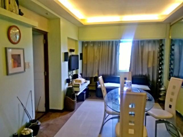 Condominium For Rent in Las Villas De Valle Verde Pasig City, Pasig, Ncr