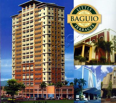 Condominium For Sale in N. Domingo Street, San Juan, Ncr