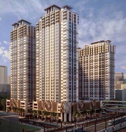 Condominium For Sale in Makati, Ncr