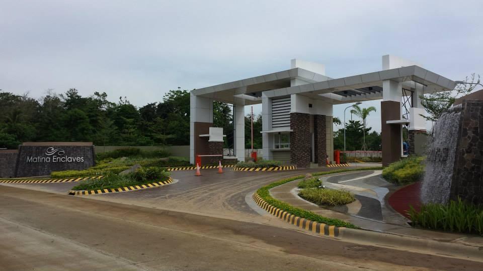 Condominium For Sale in Door 39 Ec Business Center, Cm Recto St., Davao City, Davao Region (region 11)