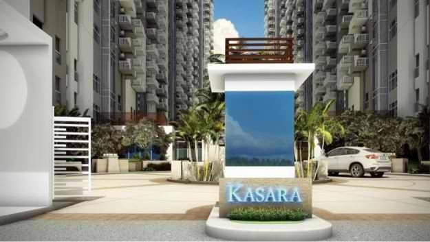 Condominium For Sale in Eagle Street & P.e. Street C5 Road,, P.e. Antonio, Pasig, Metro Manila, Pasig, Ncr