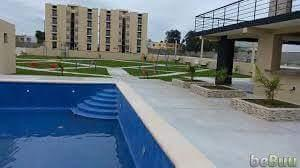 Departamento en Venta en Rivera De Champayan Sn, Tampico, Tamaulipas