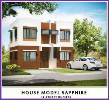 32 houses and lots for sale in san pedro laguna persquare