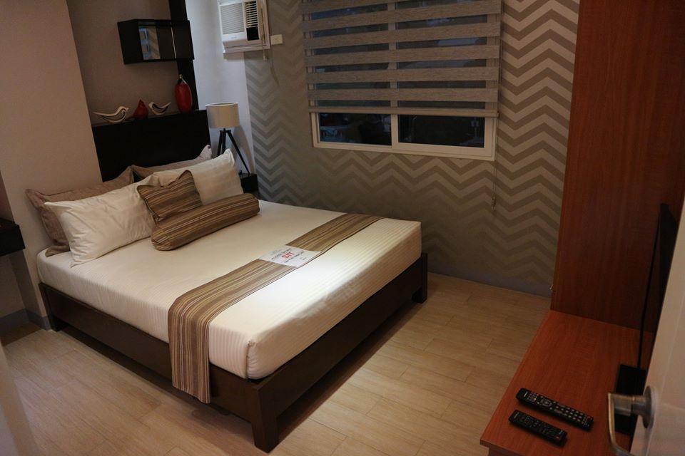 Condominium For Sale in Emillio Escandor Street, Quimpo Boulevard, Davao City, Davao Region (region 11)