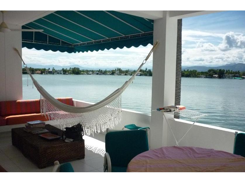 Apartamento-standar_http://multimedia.resem.co/s838x629_1467906336411-El Peñón, Cundinamarca