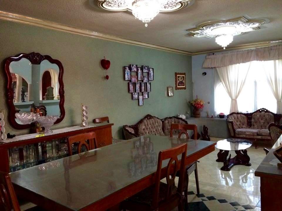 Departamento en Renta en Ramón García Garibay 121, Colonia Emeteria Valencia, Celaya, Guanajuato