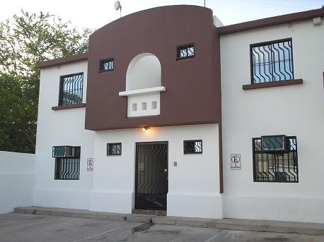 Departamento en Renta Calle Esperanza 1125, Hermosillo, Sonora