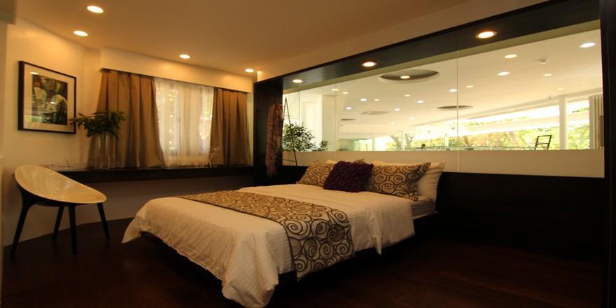Condominium For Sale in Lapu-lapu City Cebu, Mactan, Central Visayas