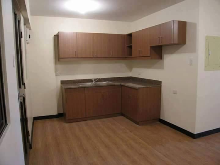 Condominium For Sale in Ohana Place, Alabang Zapote Road, Las Piñas, Ncr