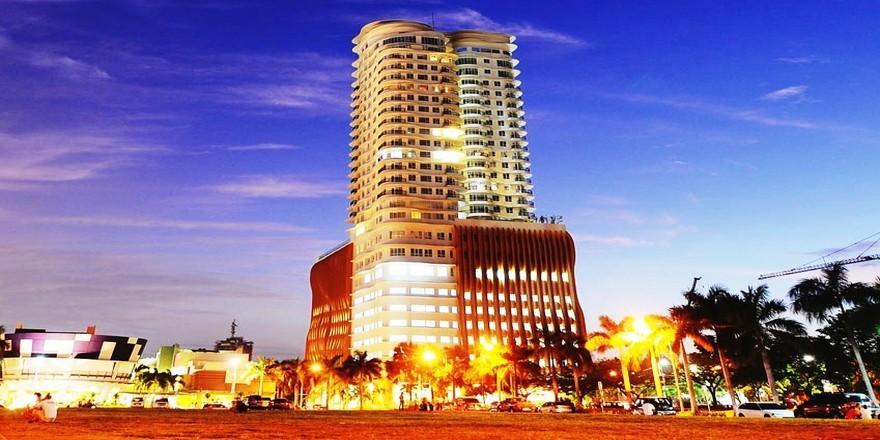 Condominium For Sale in Cebu City, Lahug, Cebu