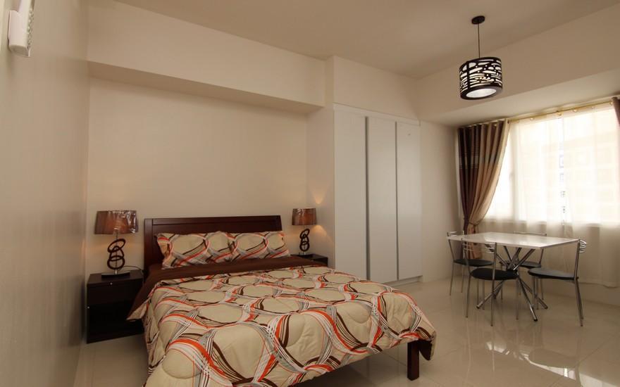 Condominium For Rent in Cebu City, Central Visayas