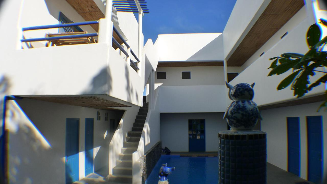 10br Tali Beach House For Sale