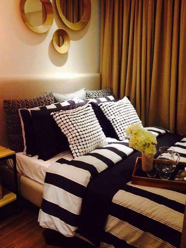 Condominium For Sale in Along Edsa Pioneer St. Mandaluyong City, Mandaluyong, Ncr