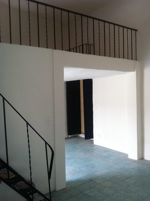 Departamento en Renta en Andres Quintana Roo, Morelia Centro, Morelia