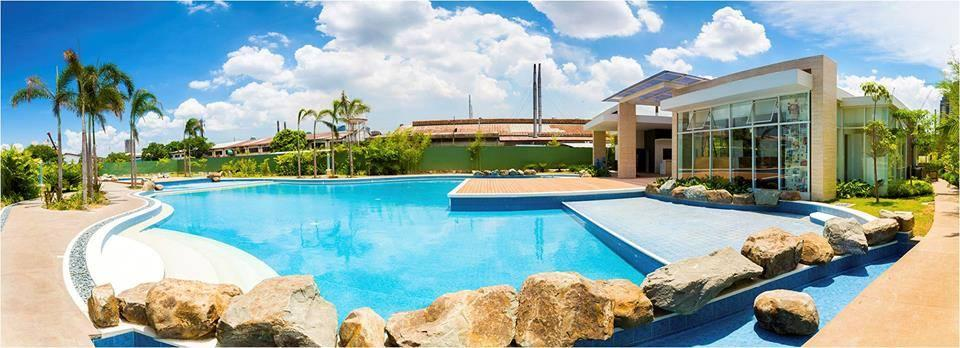 Condominium For Sale in Eagle St. And P.e Antonio, Ugong, Pasig, Ncr
