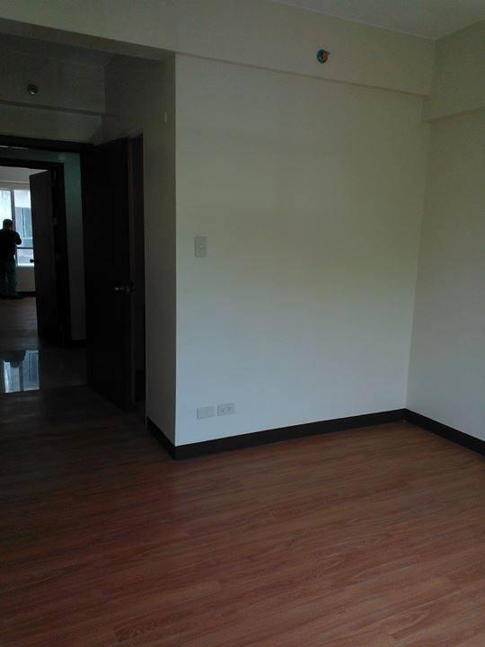 Condominium Unit For Rent in Manila, Sta Ana