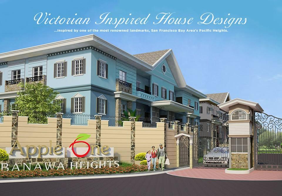 Condominium For Sale in Good Shepherd St, Cebu City, Cebu, Philippines, Banawa, Central Visayas