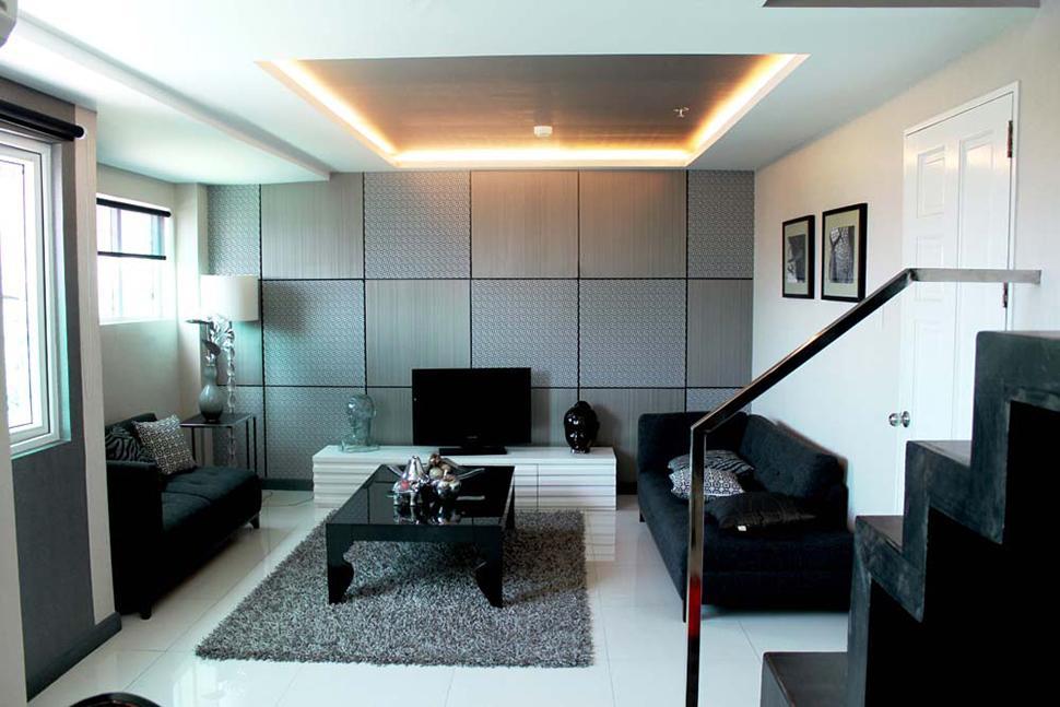 Condominium For sale in Macarthur Highway, Marulas, Metro Manila