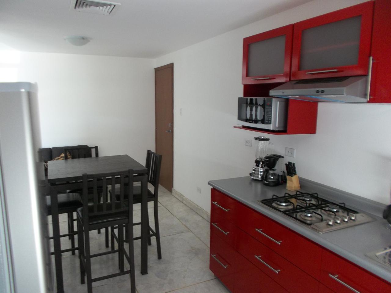 Departamento en Renta en J. Dominguez No. 205, Col. San Felipe, Chihuahua
