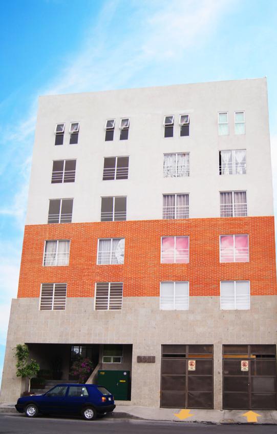 Desarrollo en Venta en Calle 3 No. 331, Colonia Agricola Pantitlán, Iztacalco, Distrito Federal