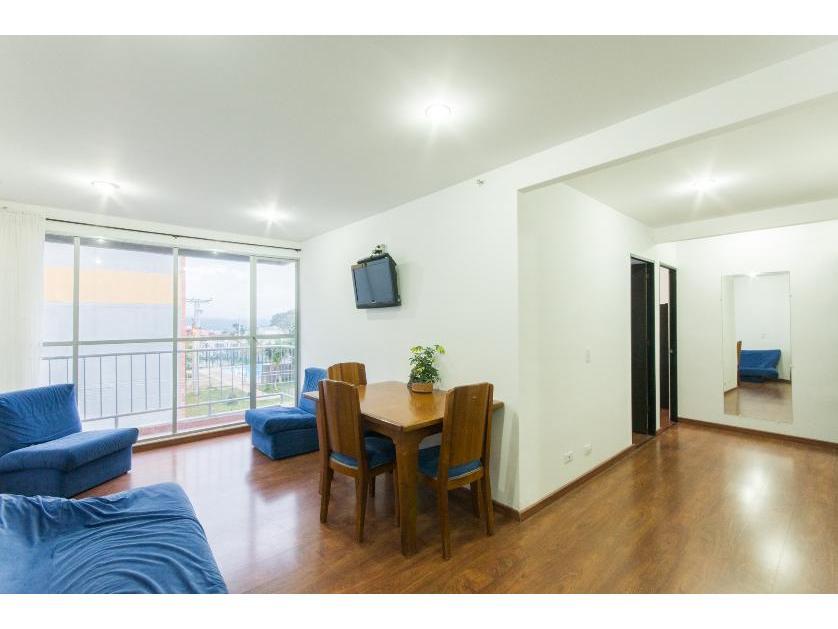 Apartamento-standar_http://multimedia.resem.co/s838x629_1469387542024-Comuna Sur, Fusagasugá